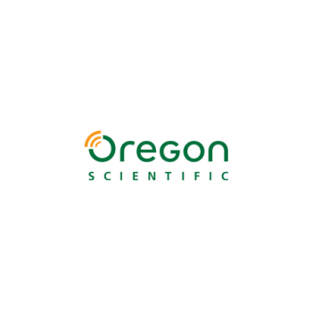Oregon Scientific klokken, thermometers, horloges